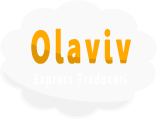 Olaviv Express - Birou traduceri Brasov
